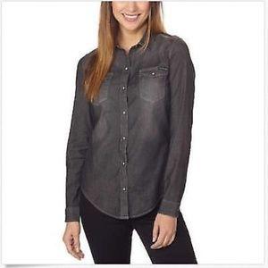 Calvin Klein Jeans Ladies' Shirt